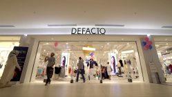 Defacto - Gebze Mağaza Açılış Event