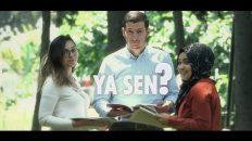 İstanbul Sabahattin Zaim Üniversitesi – Tanıtım Filmi
